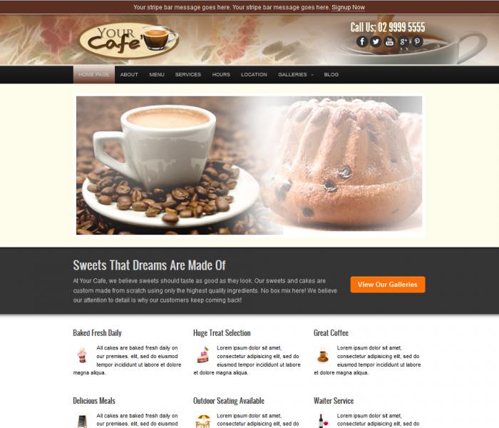 cafe-coffee1