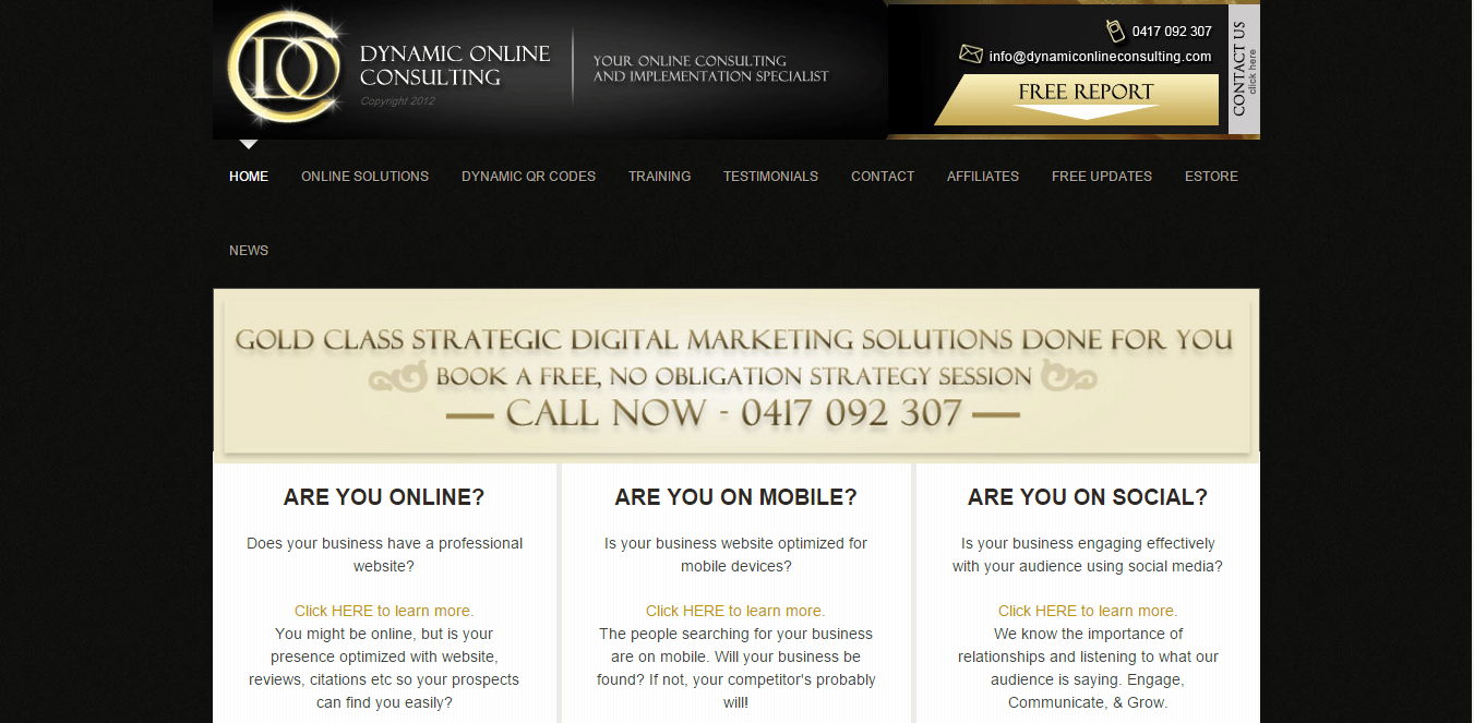 dynamiconlineconsultingdotcom