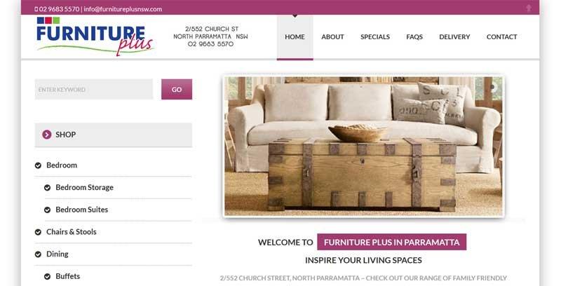 furnitureplus