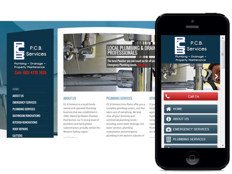 pcb-services-mobile