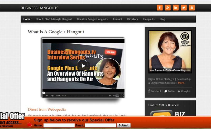 ss-businesshangouts