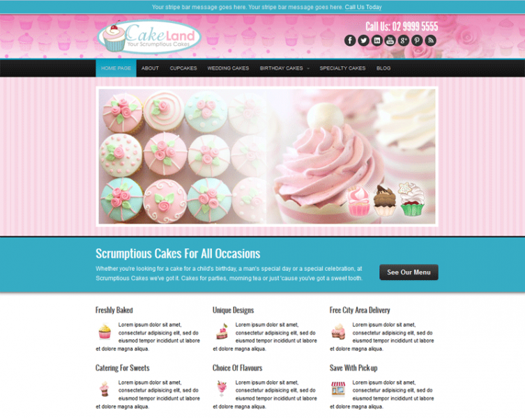 ss-cakes1