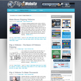flipawebsite-blog
