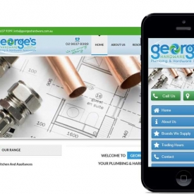 georges-hardware-mobile