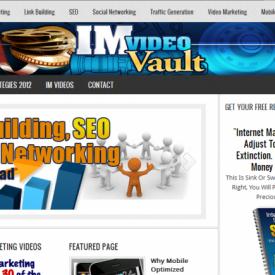 internetmarketingvideovault
