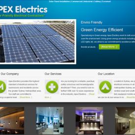 ss-apexelectrics