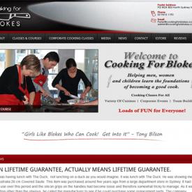 ss-cookingforblokes