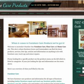 ss-furniturecare