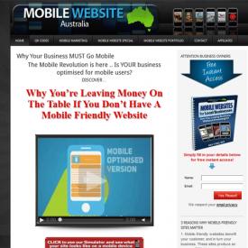 ss-mobilewebsiteaustralia