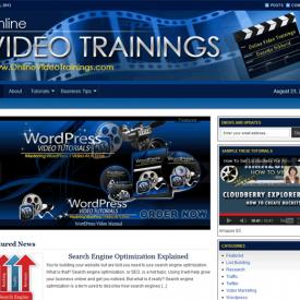 ss-onlinevideotrainings