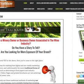 ss-winerytrailblazer
