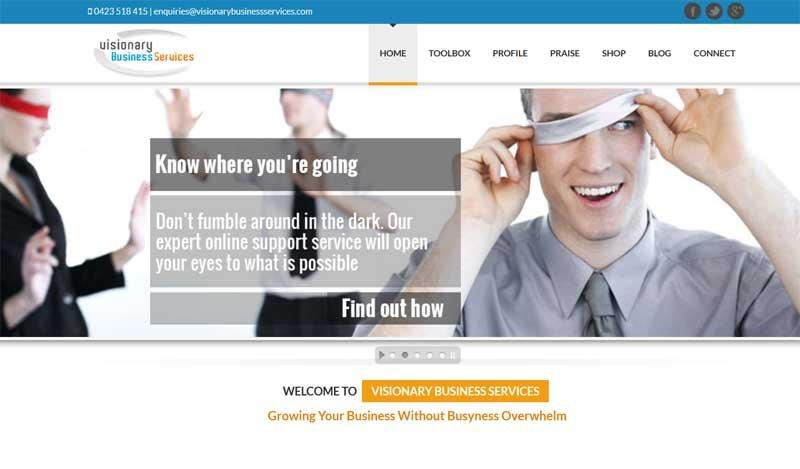 visionary-business-services