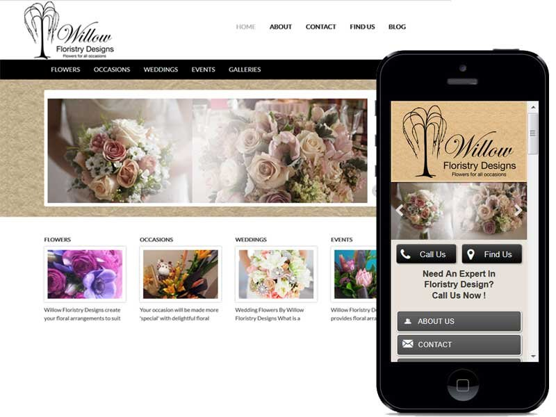 willow-floristry-design-mobile