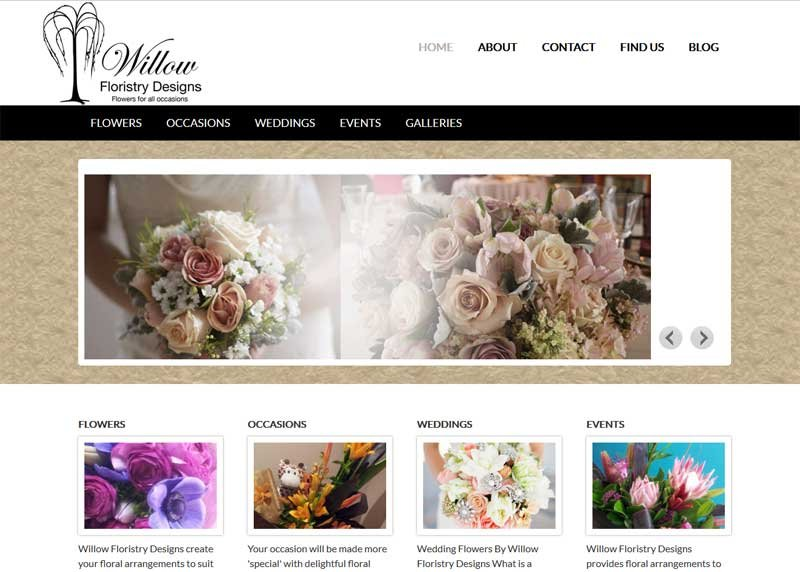 willow-floristry-design